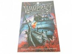 WAMPIRACI DEMONY OCEANU - Justin Somper 2006