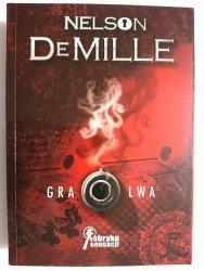 GRA LWA - Nelson Demille 2010