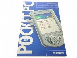 THE POCKET PC - Steve Seroshek (2001)