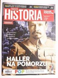 NASZA HISTORIA LUTY 2014 NR 2 (3)