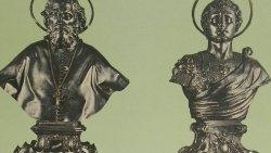 FERRARA. MUSEO DELLA CATTEDRALE