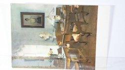 YASNAYA POLYANA MUSEUM-ESTATE