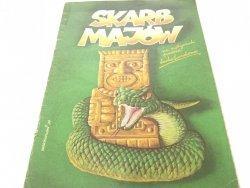 SKARB MAJÓW (1989)