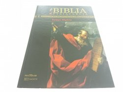 BIBLIA TYSIĄCLECIA 2 KSIĘGA WYJŚCIA (2006)