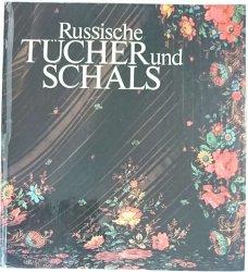 RUSSISCHE TUCHER UND SCHALS 1986
