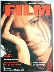 FILM 2-1995
