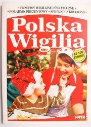 POLSKA WIGILIA  2010