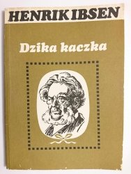 DZIKA KACZKA - Henrik Ibsen 1988