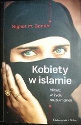 KOBIETY W ISLAMIE - Nighat M. Gandhi 2015