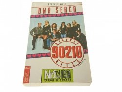 BH 90210: DWA SERCA - Mel Gilden