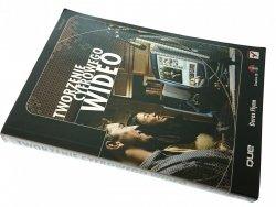 TWORZENIE CYFROWEGO WIDEO - Deras Flynn 2002