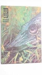 WIADOMOŚCI WĘDKARSKIE NR 10 (304) 1974