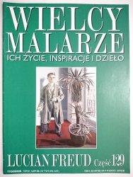 WIELCY MALARZE CZĘŚĆ 129