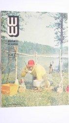 WIADOMOŚCI WĘDKARSKIE NR 7-8 (313-314) 1975