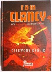 CZERWONY KRÓLIK - Tom Clancy 2011