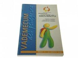 VADEMECUM DEL PELLEGRINO 2000