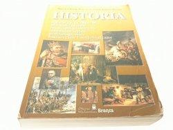 HISTORIA. REPETYTORIUM - Marek Chmaj 2005