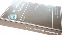 INŻYNIERIA ROLNICZA 11 (71) (2005)