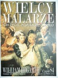WIELCY MALARZE CZĘŚĆ 84