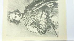 JAN MATEJKO 1838-1893 POCZET KRÓLÓW...BOLESŁAW
