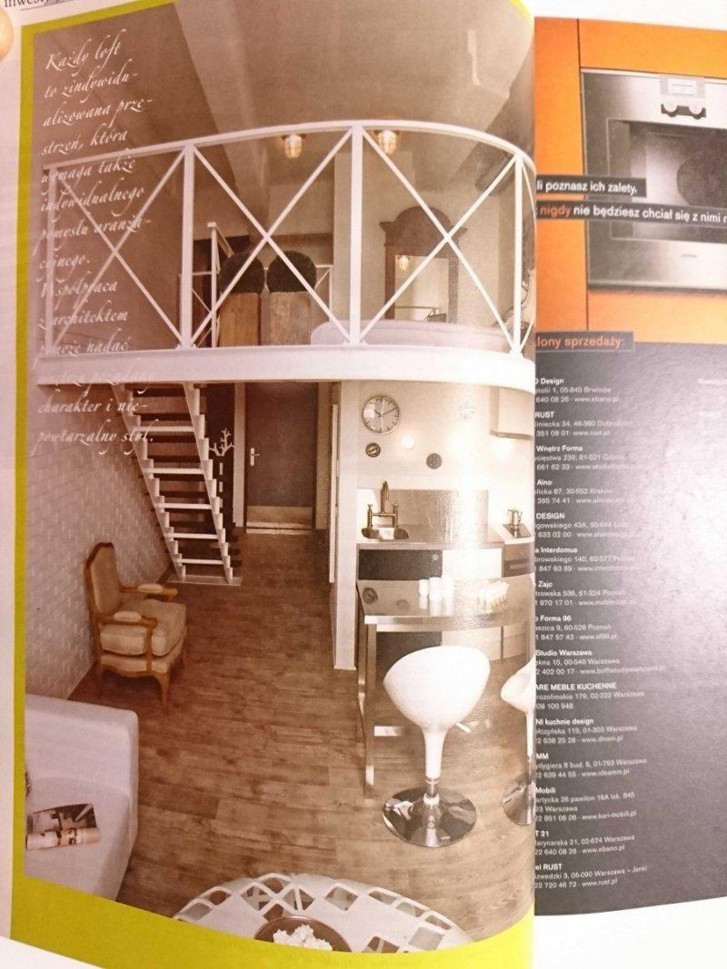 HOME MAG NR 1/2012
