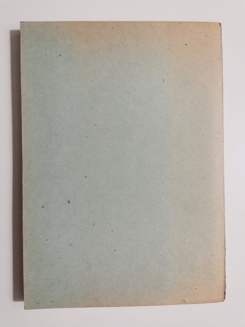 ROZMIŁOWANI W CHRYSTUSIE - Ks. Fr. Woźniak 1973