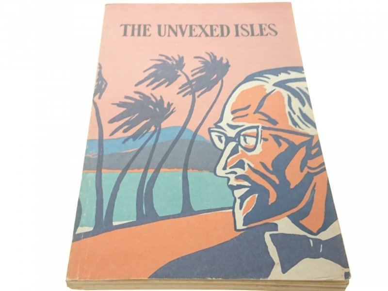THE UNVEXED ISLES 1976