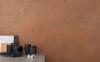 CORTEN - 0,75L  (farba dekoracyjna - efekt rdzy)