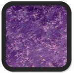 I DECORI DEL MONTEFELTRO - 2,5L (farba dekoracyjna - glinka wenecka - 120 kolorów)