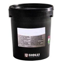 CERA PER STUCCO ANTICO - 250g (wosk nabłyszczająco-zabezpieczający do stiuku)