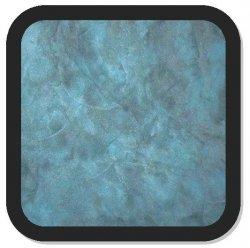 ARGENTEA - 2,5L  (aksamitna, dekoracyjna farba metalizowana - 121 kolorów)