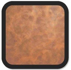 ANTICO RIFLESSO LISCIO BRONZO - 0,75L  (dekoracyjna farba metalizowana - efekty: miedzi, złota, brązu itp. - gładka - 6 kolorów)