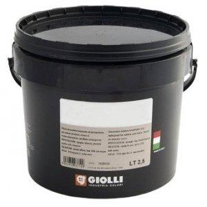 FONDO R - 2,5L (farba podkładowa z piaskiem kwarcowym pod produkty dekoracyjne)