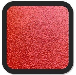 JOKER BUCCIATO - 14L (fasadowa farba strukturalna, nakładana wałkiem, zastępująca drobnoziarnisty tynk zewnętrzny)