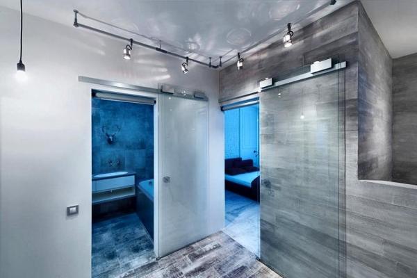 BETON DEKORACYJNY 5KG (efekt betonu - do wnętrz i na zewnątrz)
