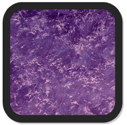 I DECORI DEL MONTEFELTRO - 0,75L (farba dekoracyjna - glinka wenecka - 120 kolorów)