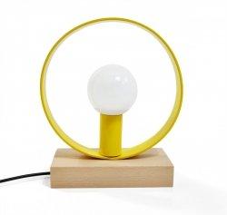 Lampka na biurko - 3
