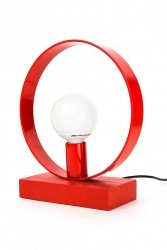 Lampka na biurko - 4