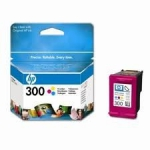 TUSZ ZAMIENNIK HP 300 COLOR [15ml] [XL]