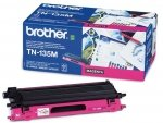 TONER ZAMIENNIK BROTHER TN-135 [4K] MAGENTA