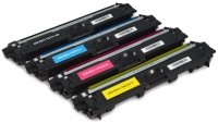 TONER ZAMIENNIK ORINK BROTHER TN-241 [2.2K] MAGENTA