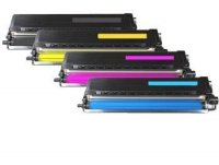 TONER ZAMIENNIK BROTHER TN-325 [3.5K] MAGENTA