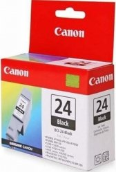 TUSZ ZAMIENNIK ORINK CANON BCI-24C COLOR [15ml] [XL]