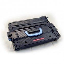 TONERZAMIENNIK HP 9000/9050 C8543X [30K] BK