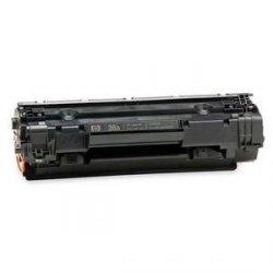 TONER ZAMIENNIK ORINK HP P1505/M1120 (CB436A) [1.6K] BK