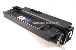 TONER ZAMIENNIK HP 5000/5100 (C4129X) [10K] BK