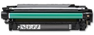 TONERZAMIENNIK HP CP3525 CE250X [10.5K] BLACK