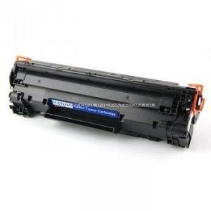 Toner zamiennik Orink HP LJ M15/M282 (CF244A) [1.6K] BK