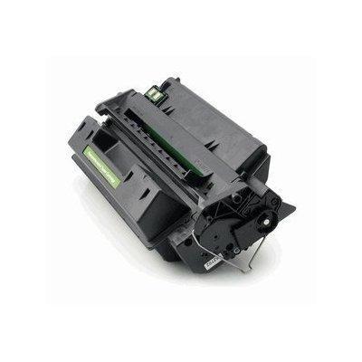 TONER ZAMIENNIK HP 2300 (Q2610A) [6K] BK