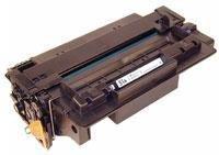 TONER ZAMIENNIK HP P3005/M3035 (Q7551X) [12.5K] BK